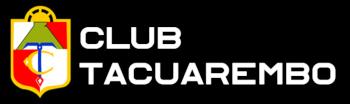 Club Tacuarembo
